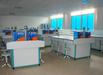 手工财会模拟实验室方案
