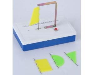 初中数学数学仪器